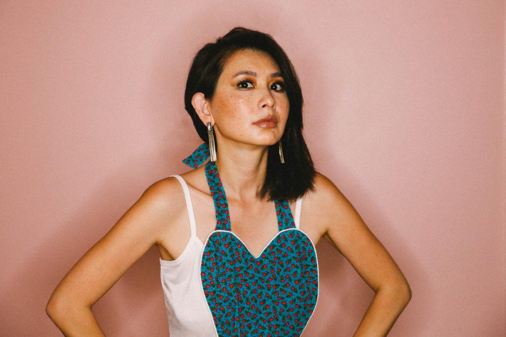 Lo Huynh